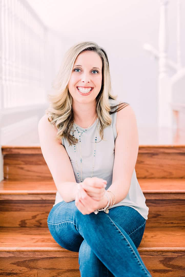 Leslie Giesler, Speech Pathologist, Southern NV Speech and Language Services. In-Home Speech Therapy in the Greater Las Vegas Area